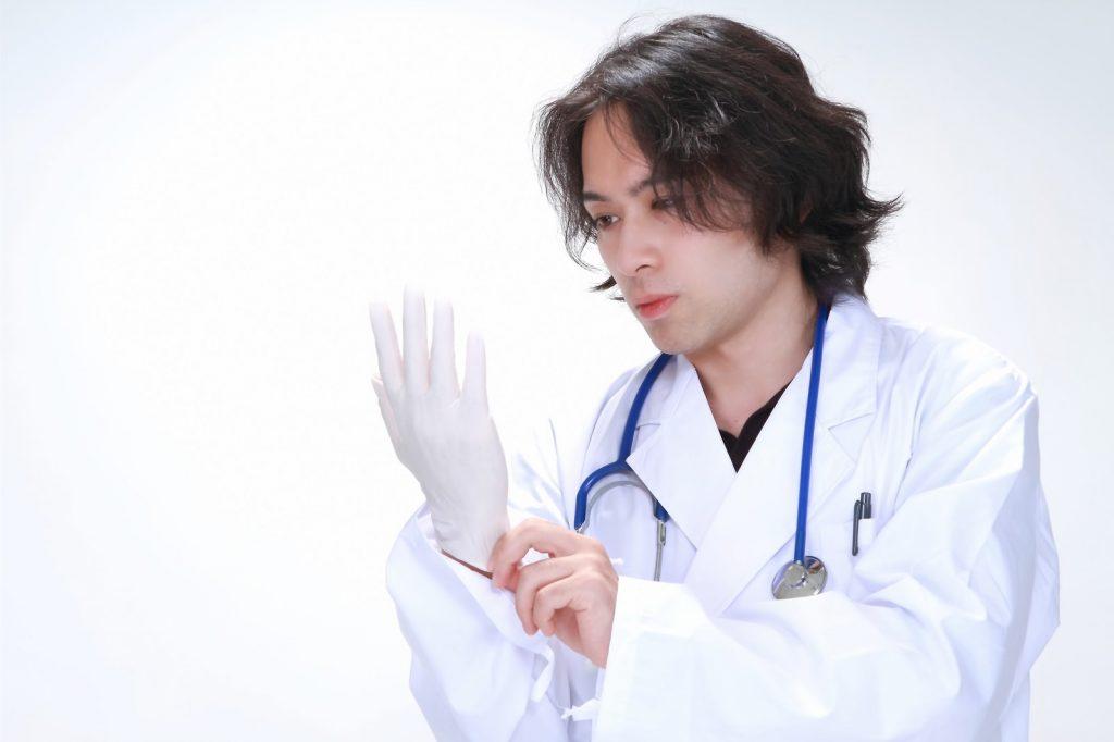 包茎治療方法にはどんな種類がある?